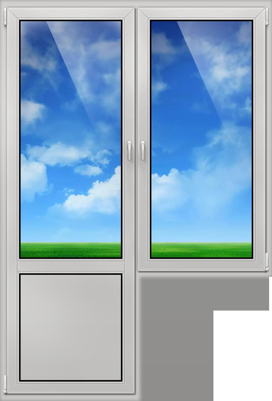 картинки к визиткам пластиковым окнами приличия появления